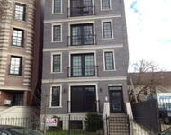 3 Bedrooms, Lakeview Rental in Chicago, IL for $3,800 - Photo 1