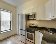 2 Bedrooms, Sheridan Park Rental in Chicago, IL for $1,500 - Photo 2