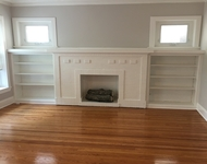 3 Bedrooms, Rogers Park Rental in Chicago, IL for $1,795 - Photo 2