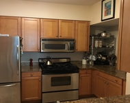 1 Bedroom, Near North Side Rental in Chicago, IL for $2,550 - Photo 1
