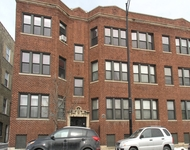 2 Bedrooms, Sheridan Park Rental in Chicago, IL for $1,675 - Photo 1