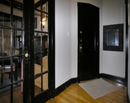 2 Bedrooms, Sheridan Park Rental in Chicago, IL for $1,675 - Photo 2