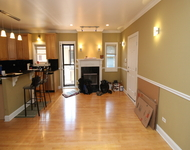 3 Bedrooms, Rogers Park Rental in Chicago, IL for $2,300 - Photo 2