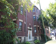 3 Bedrooms, Rogers Park Rental in Chicago, IL for $2,300 - Photo 1