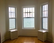 2 Bedrooms, Evanston Rental in Chicago, IL for $1,850 - Photo 2