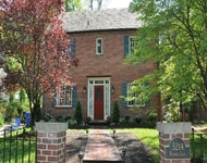 4 Bedrooms, Chevy Chase Rental in Washington, DC for $6,995 - Photo 1