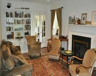 4 Bedrooms, Chevy Chase Rental in Washington, DC for $6,995 - Photo 2