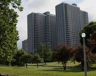 2 Bedrooms, Buena Park Rental in Chicago, IL for $2,100 - Photo 1