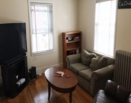 2 Bedrooms, Neighborhood Nine Rental in Boston, MA for $2,250 - Photo 1