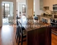 2 Bedrooms, Downtown Boston Rental in Boston, MA for $3,649 - Photo 1