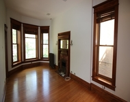3 Bedrooms, Park West Rental in Chicago, IL for $3,750 - Photo 1