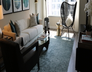 3 Bedrooms, Seaport District Rental in Boston, MA for $8,662 - Photo 1