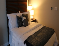 1 Bedroom, Seaport District Rental in Boston, MA for $3,518 - Photo 2