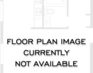 Studio, Seaport District Rental in Boston, MA for $2,617 - Photo 1