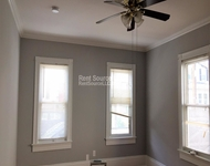 4 Bedrooms, Thompson Square - Bunker Hill Rental in Boston, MA for $4,150 - Photo 2