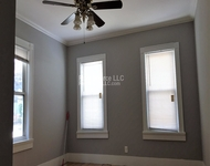 4 Bedrooms, Thompson Square - Bunker Hill Rental in Boston, MA for $4,150 - Photo 1