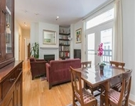 2 Bedrooms, Harrison Lenox Rental in Boston, MA for $3,250 - Photo 1