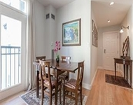 2 Bedrooms, Harrison Lenox Rental in Boston, MA for $3,250 - Photo 2