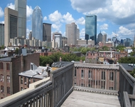 2 Bedrooms, Lower Roxbury Rental in Boston, MA for $2,850 - Photo 1