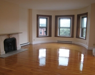 2 Bedrooms, Lower Roxbury Rental in Boston, MA for $2,850 - Photo 2