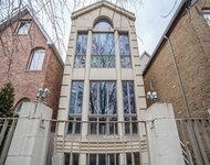4 Bedrooms, Sheffield Rental in Chicago, IL for $6,999 - Photo 1
