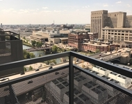 2 Bedrooms, The Loop Rental in Chicago, IL for $2,100 - Photo 1