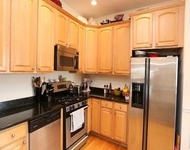 3 Bedrooms, Edgewater Beach Rental in Chicago, IL for $2,300 - Photo 1