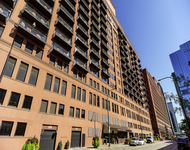 2 Bedrooms, West Loop Rental in Chicago, IL for $2,700 - Photo 1