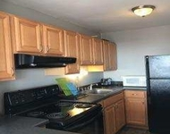 Studio, Edgewater Beach Rental in Chicago, IL for $1,025 - Photo 1