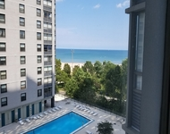1 Bedroom, Edgewater Beach Rental in Chicago, IL for $1,650 - Photo 1