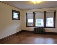3 Bedrooms, Oak Square Rental in Boston, MA for $2,000 - Photo 2