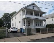 3 Bedrooms, Oak Square Rental in Boston, MA for $2,000 - Photo 1