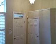 2 Bedrooms, Reston Rental in Washington, DC for $2,150 - Photo 2