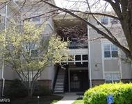 2 Bedrooms, Reston Rental in Washington, DC for $1,950 - Photo 1