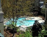 2 Bedrooms, Reston Rental in Washington, DC for $1,950 - Photo 2
