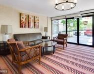1 Bedroom, Foggy Bottom Rental in Washington, DC for $2,300 - Photo 2
