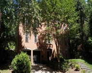 5 Bedrooms, Forest Hills Rental in Washington, DC for $7,500 - Photo 1