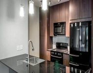 3 Bedrooms, Old Town Rental in Chicago, IL for $6,354 - Photo 1