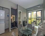 1 Bedroom, Old Town Rental in Chicago, IL for $2,750 - Photo 1
