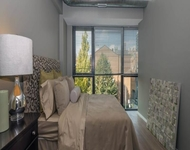 1 Bedroom, Old Town Rental in Chicago, IL for $1,805 - Photo 1