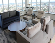 1 Bedroom, Downtown Boston Rental in Boston, MA for $3,515 - Photo 2