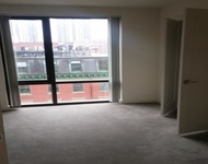 2 Bedrooms, Downtown Boston Rental in Boston, MA for $4,380 - Photo 2