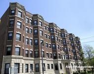 1 Bedroom, Malden Center Rental in Boston, MA for $1,575 - Photo 1