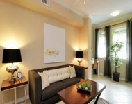2 Bedrooms, Miramar Rental in Miami, FL for $1,890 - Photo 1