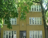 2 Bedrooms, Lathrop Rental in Chicago, IL for $1,725 - Photo 1