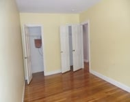 1 Bedroom, Commonwealth Rental in Boston, MA for $1,875 - Photo 1