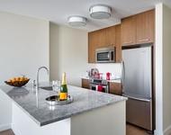 Studio, Bay Village Rental in Boston, MA for $3,625 - Photo 2