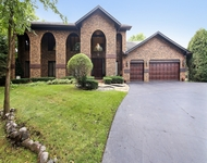 7 Bedrooms, High Ridge Acres Rental in Chicago, IL for $7,400 - Photo 1