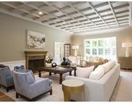 6 Bedrooms, San Marino Rental in Los Angeles, CA for $8,000 - Photo 2