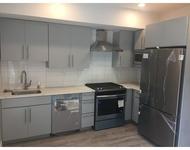 1 Bedroom, D Street - West Broadway Rental in Boston, MA for $2,800 - Photo 1